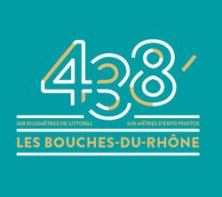 logo-438-250px