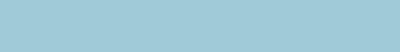 438 territoire camargue