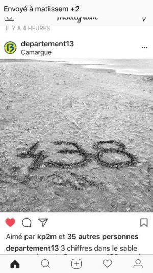 438-EXPO-socialmedia