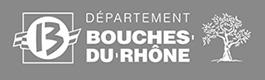 Logo-= departement 13 partenaire expo 438